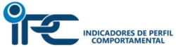 IPC - Indicadores de Perfil Comportamental